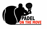 padelonthemove-2-1024x768