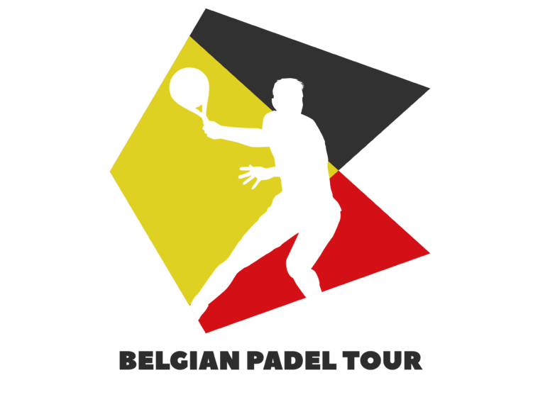 belgian-padel-tour-new_tekengebied-1